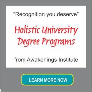 University Degree Programs